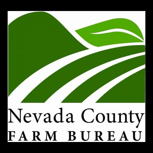 Nevada County Farm Bureau