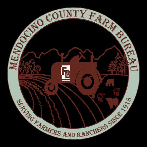 Mendocino County Farm Bureau