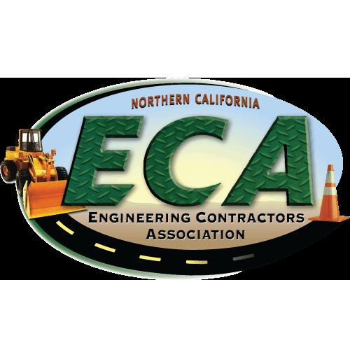 Engineering Contractors Association