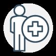 Individual Medical