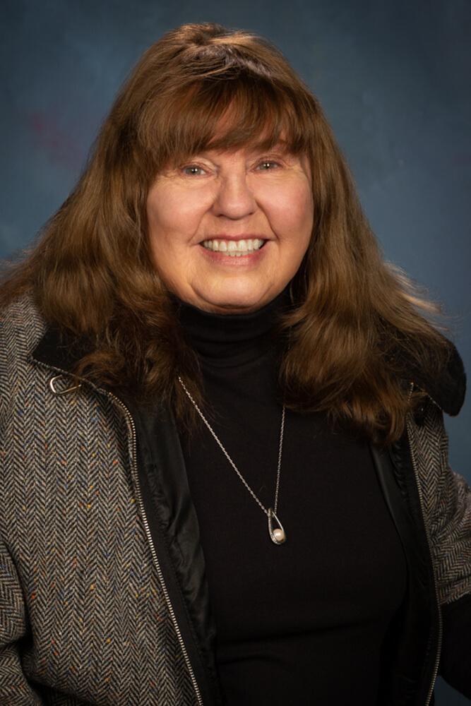 Lela Wheeler