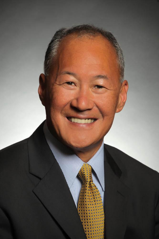 Bob Teshima