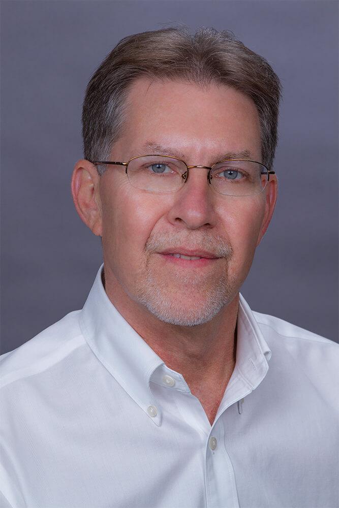 Brad Gorup