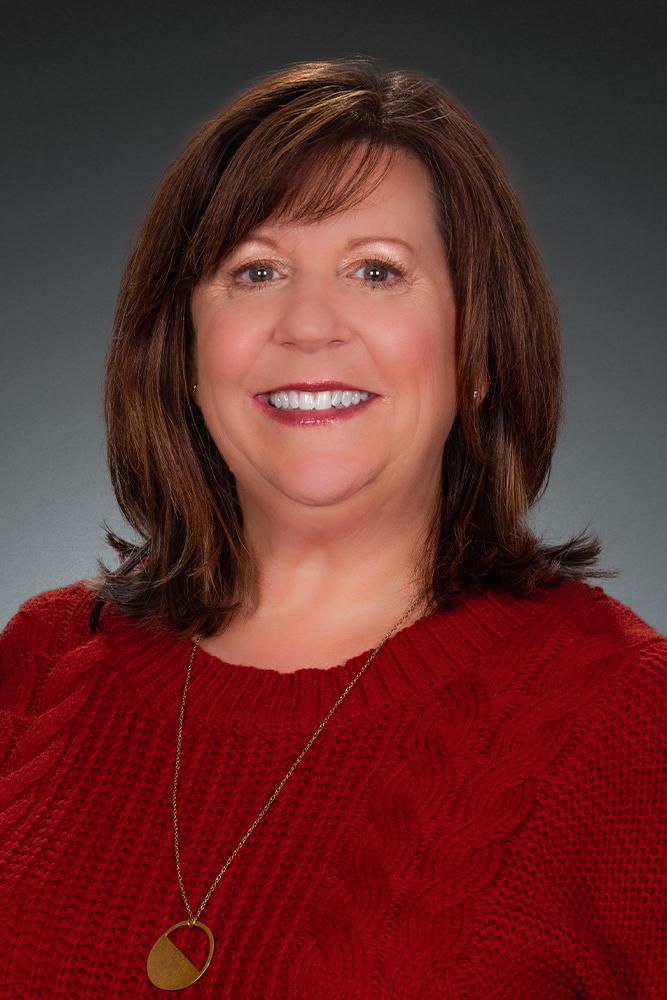 Michele Fleming