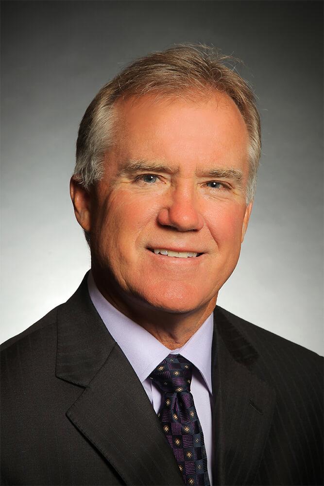 Mark R. Fess