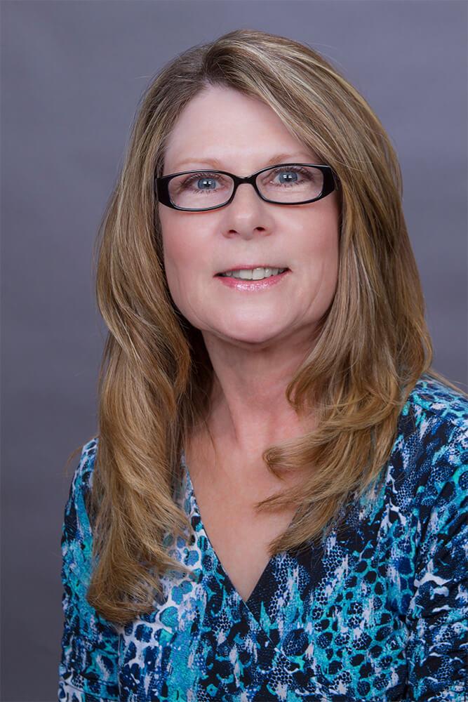 Beverly Guzzetta